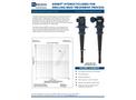 KREBS - Cyclones for Drilling Mud Treatment Process - Brochure