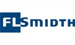 FLSmidth launches ECS/UptimeGo, a digital analysis tool that gets to the root of unplanned stoppages