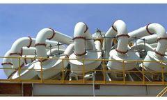 KREBS - Radial Manifold Systems