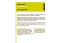 Cesspool Datasheet