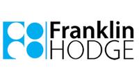 Franklin Hodge Industries Ltd