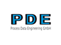 Complete PMS Solutions Services