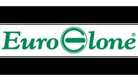 EuroClone S.p.A.