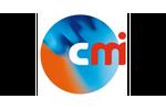 CMI Europe Environnement - Europ-Plast