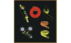 Paratech - Leak Sealing Control System