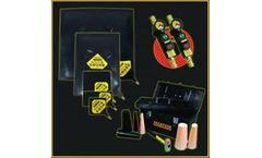 Paratech - Leak Sealing Kits