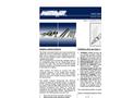 Electric Heat Exchangers Brochure
