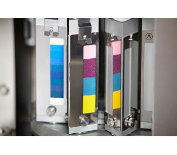 Colour fastness to light-2