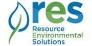 Resource Environmental Solutions, LLC