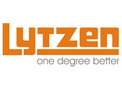 Lytzen - Pyrolysis Cleaning Oven