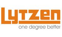 Lytzen A/S