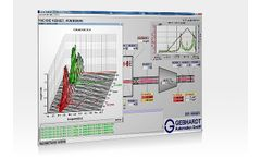 GA BlueVisual - Process Visualization Software