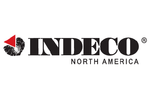 Indeco North America (INA)