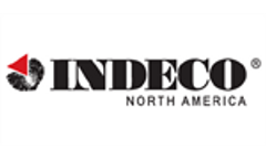 Indeco North America Names two new dealers in Midwest and Northeast