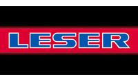 Leser GmbH & Co. KG