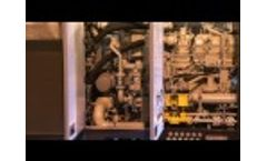 Pipeline Evacuation E 1280x720 Konvertiert Video