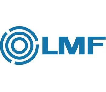 LMF - Training