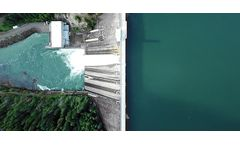 Water Quality Monitoring Solutions by FPI group