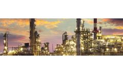 Analytical instrumentation for the refinery industry
