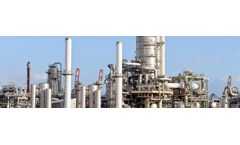 Analytical instrumentation for the chemical industry