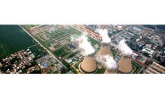 Analytical instrumentation for the power plant sector
