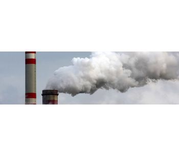 Analytical instrumentation for the emission monitoring industry - Air and Climate - Air Pollution Treatment