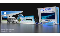 China International Environmental Protection Exhibition & Conference 2021