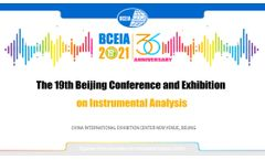 FPI Group to Exhibit High-Performance Analyzers at BCEIA 2021 Under the Vision of 'Creating a Green World.'