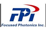 Focused Photonics Inc. (FPI)