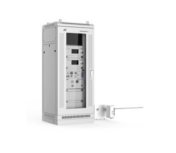 Continuous Emission Monitoring System -1