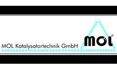 Mol Clean - Water Treatment Technologies