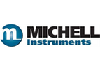 Michell HygroCal - Model 100 - Humidity Validator