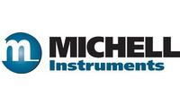 Michell Instruments Ltd