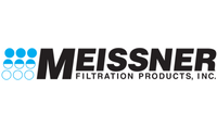 Meissner Filtration Products, Inc.