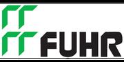 FUHR GmbH