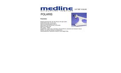 POLARIS - Polarimeter Brochure