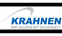 Krahnen GmbH
