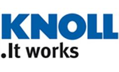 KNOLL - Model RIK - Return Pumping Station