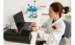 Feed Water and Pre-Treatment Tests for Laboratory Services