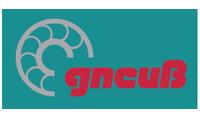 Gneuß Kunststofftechnik GmbH