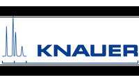 Knauer Wissenschaftliche Geräte GmbH