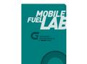 Mobile Fuel Laboratories Brochure