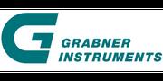 Grabner Instruments Messtechnik GmbH