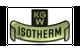 KGW-Isotherm Karlsruher Glastechnisches Werk - Schieder GmbH