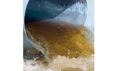 Process equipment and technology solutions for wastewater & recycling industry