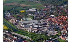 Increased efficiency at Sappi Alfeld