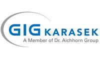GIG Karasek GmbH