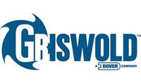 Griswold Pump - - a PSG Dover Brand