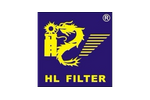Suzhou Huilong Purification Filter Co.,Ltd