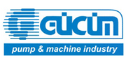 Gücüm Pump And Machine Industry Co.